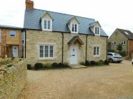 Royle Mews Detached house to rent