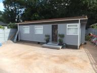 Frogmore Home Park Mobile Home for sale