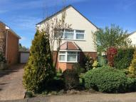 4 bed Detached house in Coniston Close...