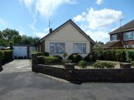 2 bedroom Detached Bungalow in Dawnay Avenue...