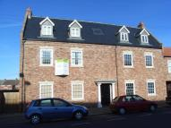 2 bed Apartment in Allinson Court...