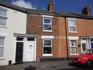 2 bedroom Terraced property to rent in Archdale Street...