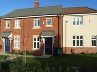 2 bed Terraced property in Beechan Drive...