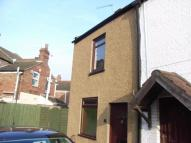 1 bed home in North End Yard...