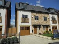 3 bed new property to rent in Beluga Close...