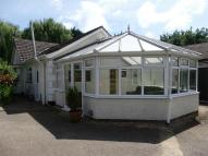 4 bedroom Detached Bungalow to rent in Station Road...