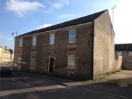 Flat to rent in 6 Granby Street...