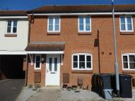 3 bedroom Terraced house in Monkton Way, KING'S LYNN...