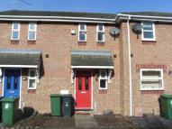1 bed Terraced house to rent in Mapplebeck Close...
