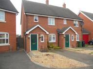 semi detached house for sale in Ancar Road...