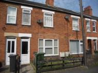 3 bedroom Terraced property in New Road, KING'S LYNN...