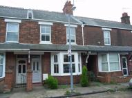 4 bedroom Terraced house to rent in Homelands Road...