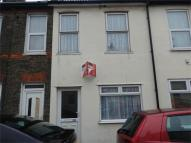 2 bed Terraced house to rent in Lansdowne Street...