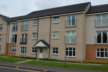 2 bed Flat to rent in Flat 1, 7 Park Place...
