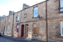 Flat to rent in 35 Comely Place, Falkirk...