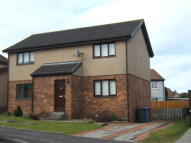 2 bed semi detached property to rent in 72 Bankton Park West...