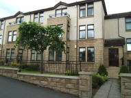2 bedroom Flat in 14 Pleasance Court...