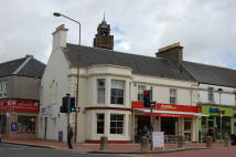 property to rent in South Bridge Street, Bathgate, EH48 1TL