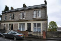 2 bed Flat for sale in Bridge Street, Dollar...