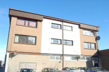 Flat to rent in 7 Charlotte Dundas Court...