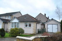 3 bedroom Detached Bungalow for sale in Northfield Road, Denny...
