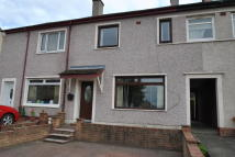 2 bedroom Terraced home for sale in 30 Ochilview Road...