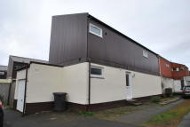 semi detached house in 3 Barrie Court...