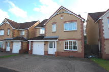 4 bed Detached home to rent in 15 St. Margarets Gardens...