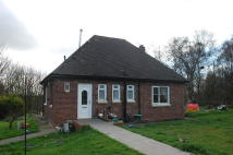 Detached Bungalow in 2 The Bungalow....