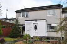 2 bed Flat in Fortingall Crescent...