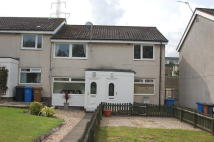 2 bed Flat in Glen Ogle Court, Polmont...