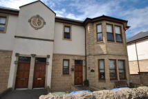 36 Delaney Court Flat for sale