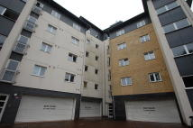 Flat to rent in 18/8Bellsmeadow Road...