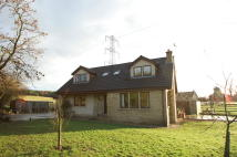 4 bedroom Detached home in Rowanlane HouseVicars...