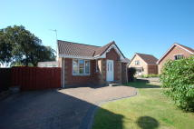 3 bedroom Detached Bungalow to rent in MANOR WYND, Maddiston...