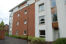 2 bed Flat in THE MALTINGS, Falkirk...