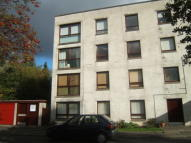 Flat to rent in Abbotsview, Polmont, FK2