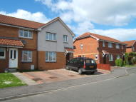 3 bedroom End of Terrace house to rent in Torlea Place, Larbert...