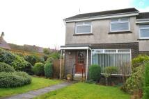3 bedroom semi detached home for sale in 44 Dochart Crescent, FK2