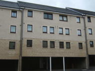 2 bed Flat in 3 James Short Park...