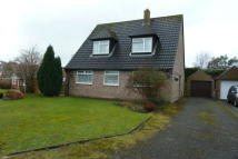 4 bed home to rent in Ebble Crescent...