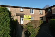 property to rent in Masefield Road, Warminster