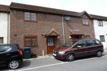 2 bed Terraced home to rent in Anchor Court, Warminster