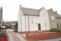 semi detached property for sale in 36 Hailstones Crescent...