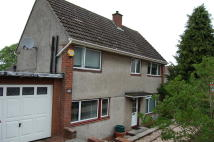 Link Detached House for sale in 53 The Green, Bathgate...