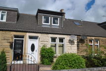 Terraced property in 44 Hardhill Road...
