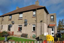130 Glebe Road Ground Flat for sale