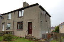 3 bed semi detached property for sale in 10 Barbauchlaw Avenue...