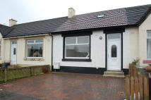 3 bed Cottage in 33 Garden City...