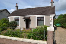 1 bedroom Cottage for sale in 5 SHOTTS ROAD...